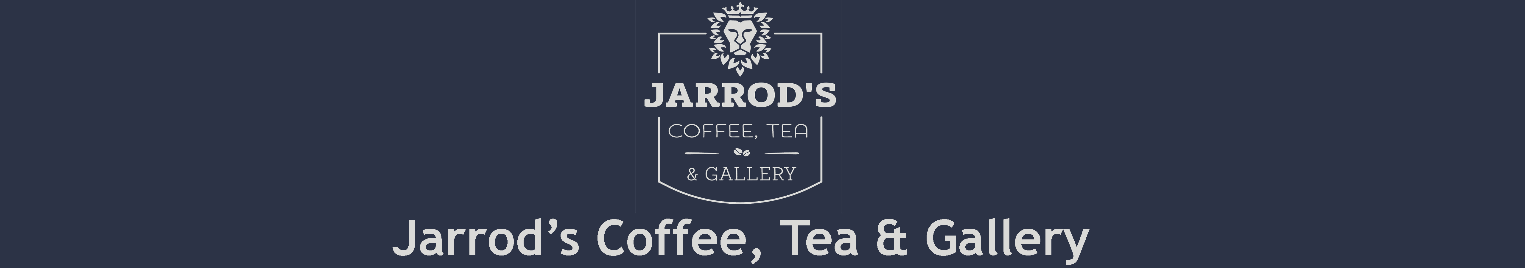Jarrod's Coffee, Tea and Gallery | Local Events Mesa